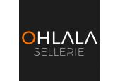 Ohlala Sellerie