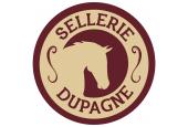 Sellerie dupagne