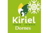 Kiriel Dornes