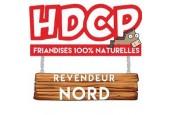 HDCP Revendeur Nord