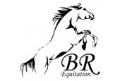 BR Equitation