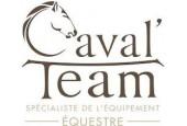 Caval'team