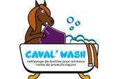 Caval'wash