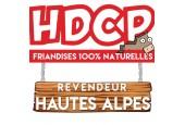 HDCP Revendeur Hautes-Alpes