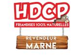 HDCP Revendeur Marne