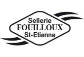 Sellerie Fouilloux