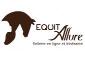 Sellerie Equit'Allure
