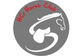 HC Horse Club