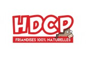 Les friandises de Tiphaine by HDCP