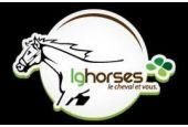 LG Horses