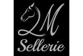 LM Sellerie