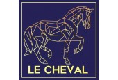 Sellerie le Cheval
