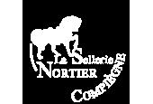 Sellerie Nortier