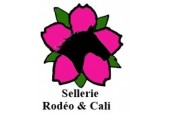 Sellerie Rodéo Cali
