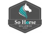 So Horse Sellerie