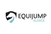 Sellerie Equi Jump