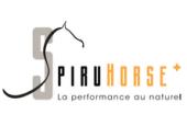 Spiru Horse +