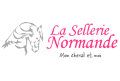 Sellerie Normande