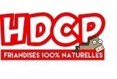 SARL DLC : HDCP Pony Games