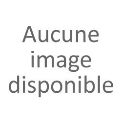 Carol'Horse - HDCP Revendeur Ardennes